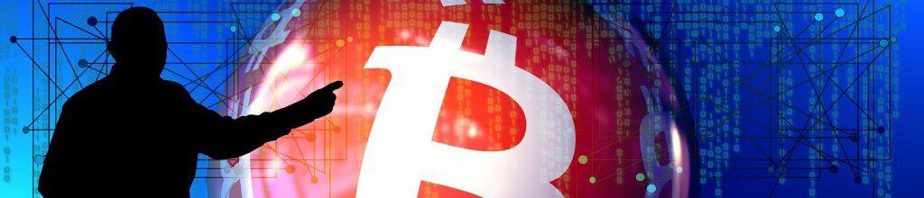 """Seminar """"Die Blockchain-Technologie in Einkauf und SCM"""""""