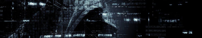 Informationsveranstalltung zur EU-DatenschutzGVO und IT-Security / Schutz vor Cyberangriffen