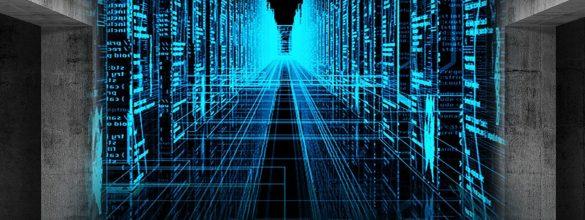 Neue Anforderungen an die IT-Sicherheit souverän meistern